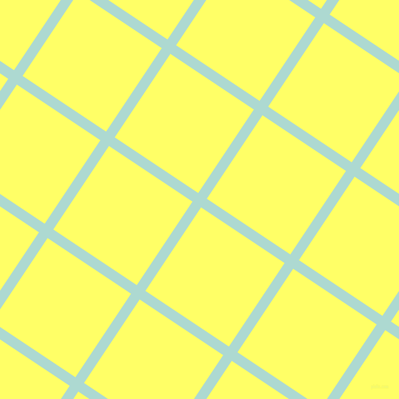56/146 degree angle diagonal checkered chequered lines, 21 pixel line width, 204 pixel square size, Scandal and Laser Lemon plaid checkered seamless tileable