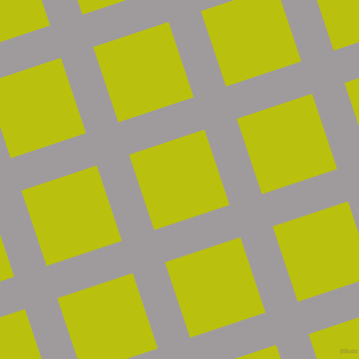 18/108 degree angle diagonal checkered chequered lines, 70 pixel line width, 163 pixel square size, Shady Lady and La Rioja plaid checkered seamless tileable
