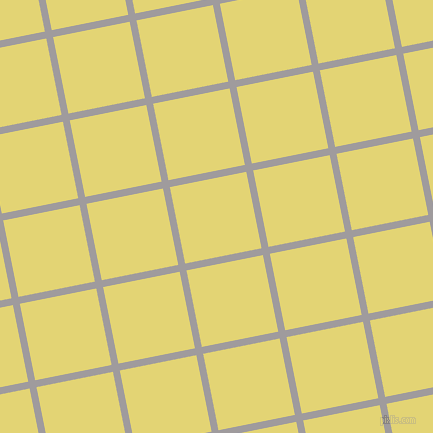 11/101 degree angle diagonal checkered chequered lines, 7 pixel lines width, 78 pixel square size, Shady Lady and Wild Rice plaid checkered seamless tileable