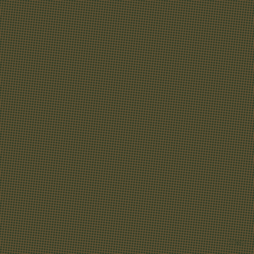 84/174 degree angle diagonal checkered chequered lines, 1 pixel line width, 4 pixel square size, Shingle Fawn and Seaweed plaid checkered seamless tileable