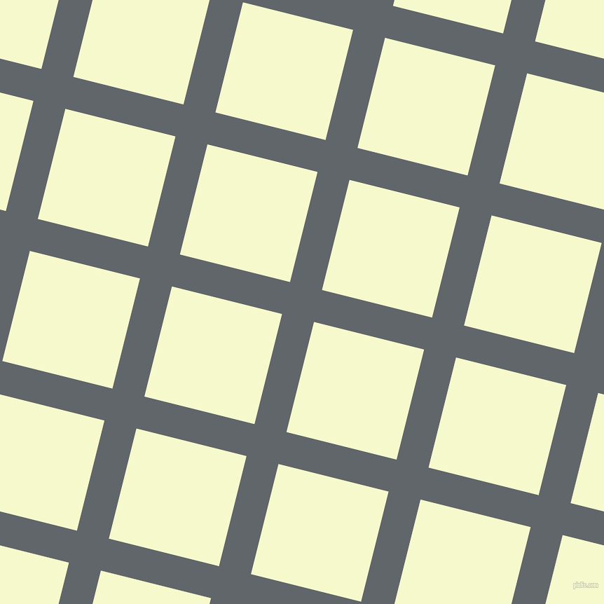 76/166 degree angle diagonal checkered chequered lines, 47 pixel lines width, 162 pixel square size, Shuttle Grey and Carla plaid checkered seamless tileable