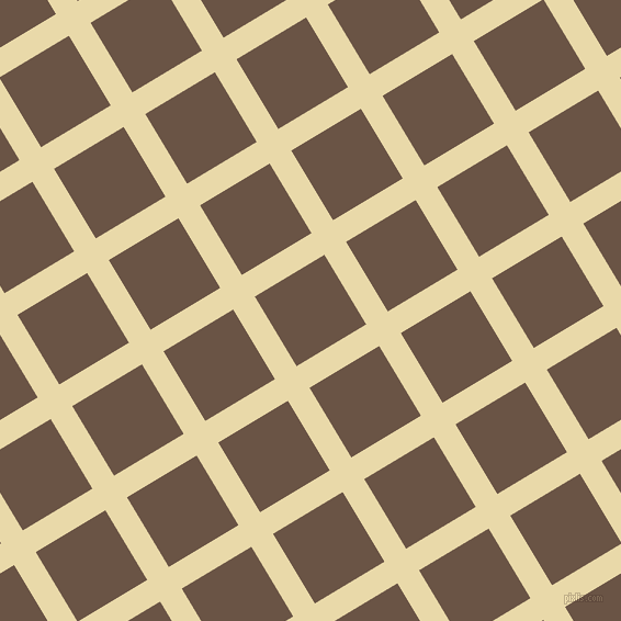 31/121 degree angle diagonal checkered chequered lines, 23 pixel lines width, 74 pixel square size, Sidecar and Quincy plaid checkered seamless tileable