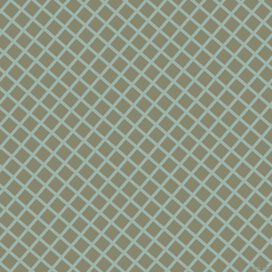 49/139 degree angle diagonal checkered chequered lines, 6 pixel lines width, 24 pixel square size, Skeptic and Schist plaid checkered seamless tileable