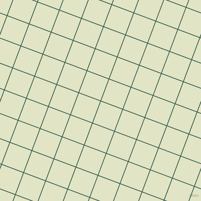 69/159 degree angle diagonal checkered chequered lines, 3 pixel lines width, 91 pixel square size, Spectra and Frost plaid checkered seamless tileable