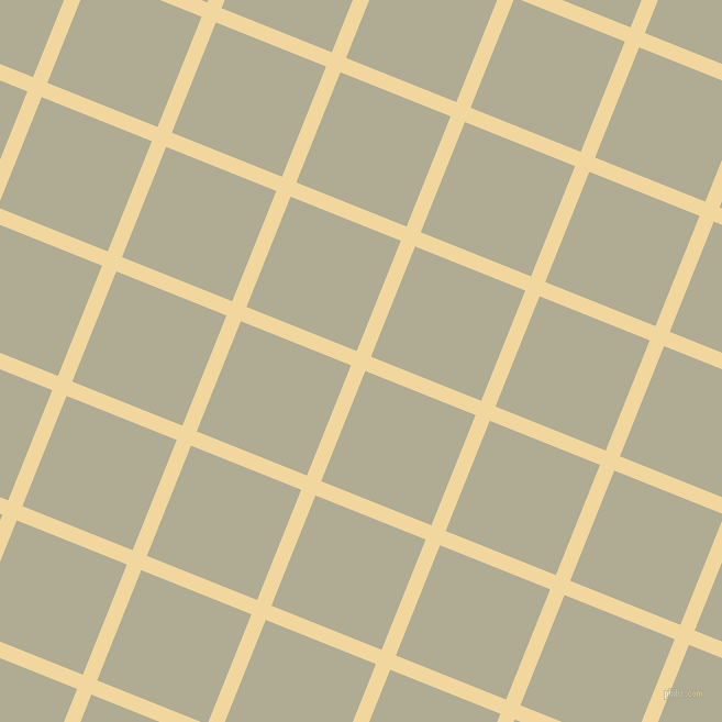 68/158 degree angle diagonal checkered chequered lines, 14 pixel line width, 108 pixel square size, Splash and Eagle plaid checkered seamless tileable