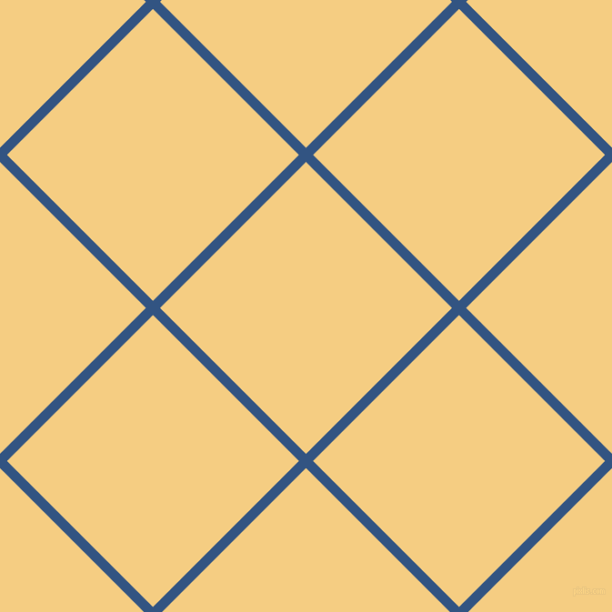 45/135 degree angle diagonal checkered chequered lines, 11 pixel lines width, 227 pixel square size, St Tropaz and Cherokee plaid checkered seamless tileable