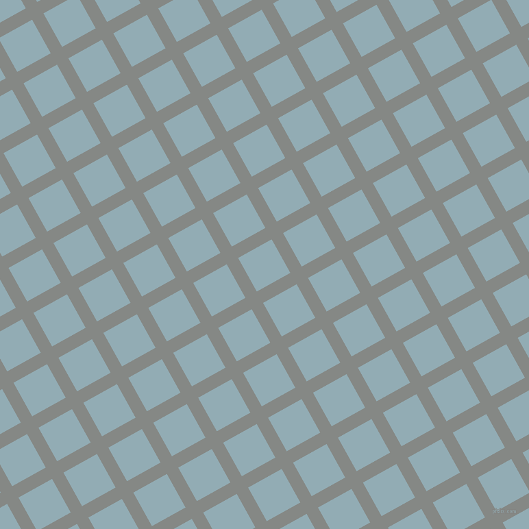 29/119 degree angle diagonal checkered chequered lines, 19 pixel lines width, 56 pixel square size, Stack and Botticelli plaid checkered seamless tileable