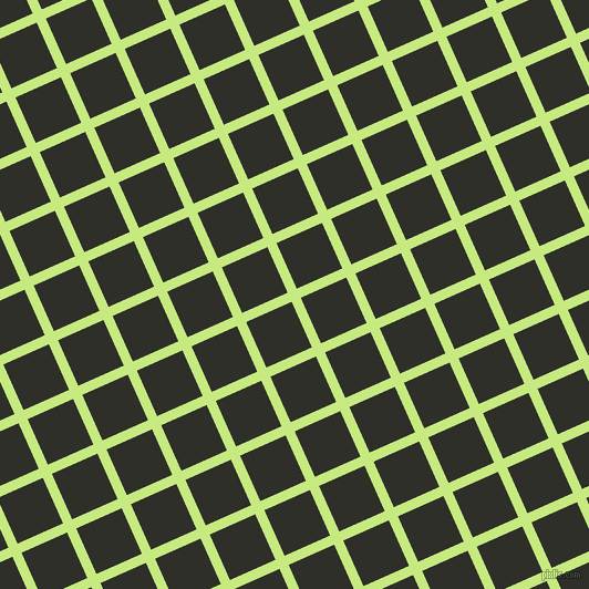 24/114 degree angle diagonal checkered chequered lines, 9 pixel lines width, 45 pixel square size, Sulu and Eternity plaid checkered seamless tileable