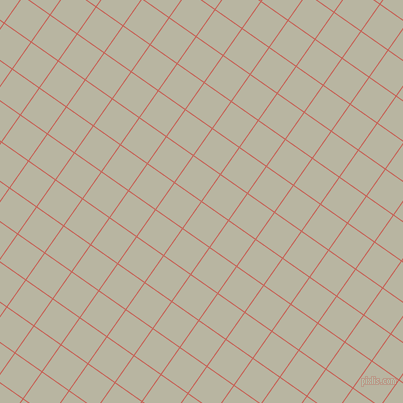 55/145 degree angle diagonal checkered chequered lines, 1 pixel lines width, 32 pixel square size, Sunglo and Tana plaid checkered seamless tileable