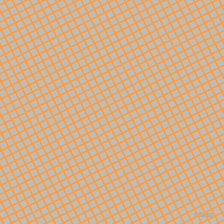 27/117 degree angle diagonal checkered chequered lines, 3 pixel lines width, 12 pixel square size, Sunshade and Cloud plaid checkered seamless tileable
