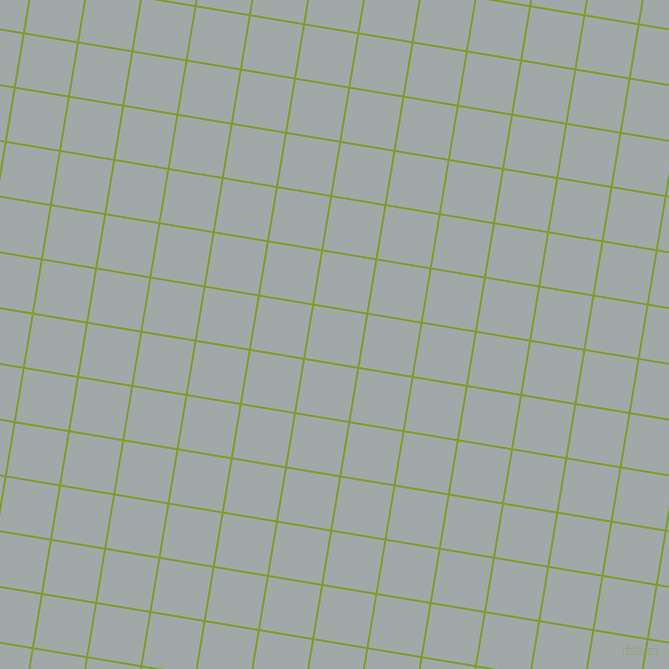81/171 degree angle diagonal checkered chequered lines, 2 pixel lines width, 53 pixel square size, Sushi and Hit Grey plaid checkered seamless tileable