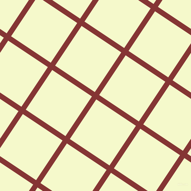 56/146 degree angle diagonal checkered chequered lines, 18 pixel line width, 163 pixel square size, Tall Poppy and Carla plaid checkered seamless tileable