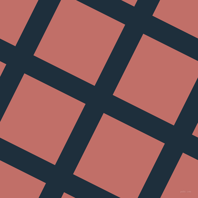 63/153 degree angle diagonal checkered chequered lines, 66 pixel line width, 224 pixel square size, Tangaroa and Contessa plaid checkered seamless tileable
