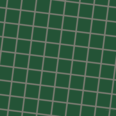 83/173 degree angle diagonal checkered chequered lines, 6 pixel line width, 50 pixel square size, Tapa and Kaitoke Green plaid checkered seamless tileable