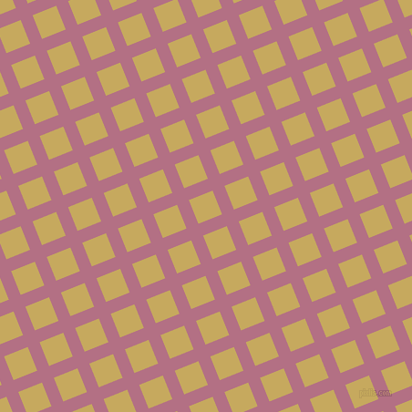 22/112 degree angle diagonal checkered chequered lines, 14 pixel lines width, 28 pixel square size, Tapestry and Laser plaid checkered seamless tileable