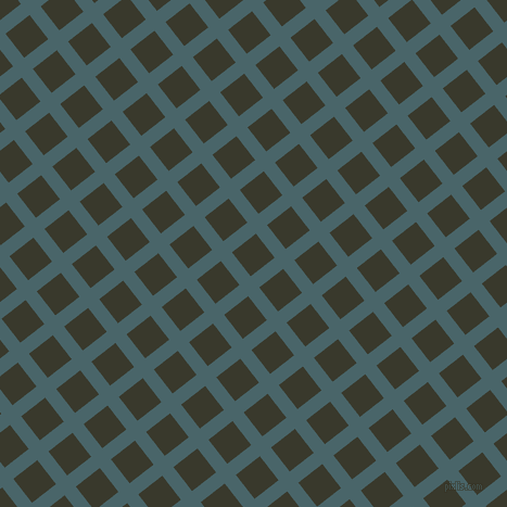 38/128 degree angle diagonal checkered chequered lines, 13 pixel line width, 28 pixel square size, Tax Break and El Paso plaid checkered seamless tileable