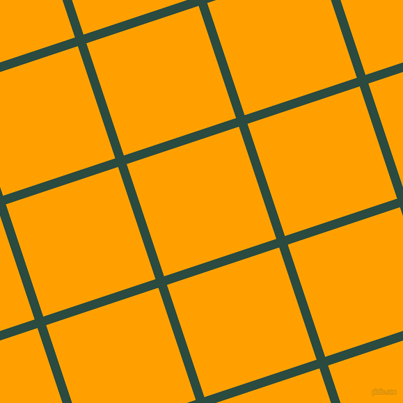 18/108 degree angle diagonal checkered chequered lines, 13 pixel lines width, 170 pixel square sizeTe Papa Green and Orange Peel plaid checkered seamless tileable