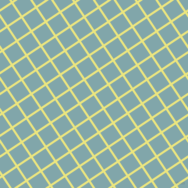 34/124 degree angle diagonal checkered chequered lines, 7 pixel line width, 50 pixel square size, Texas and Ziggurat plaid checkered seamless tileable