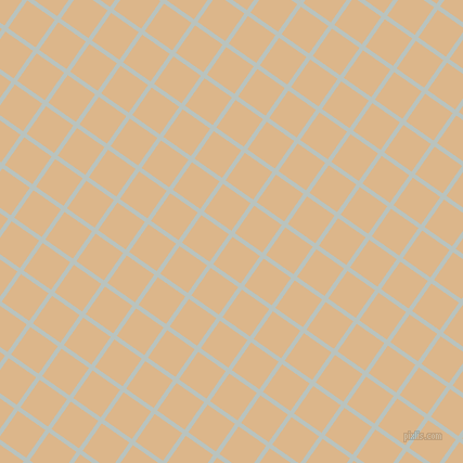 55/145 degree angle diagonal checkered chequered lines, 4 pixel line width, 31 pixel square size, Tiara and Brandy plaid checkered seamless tileable
