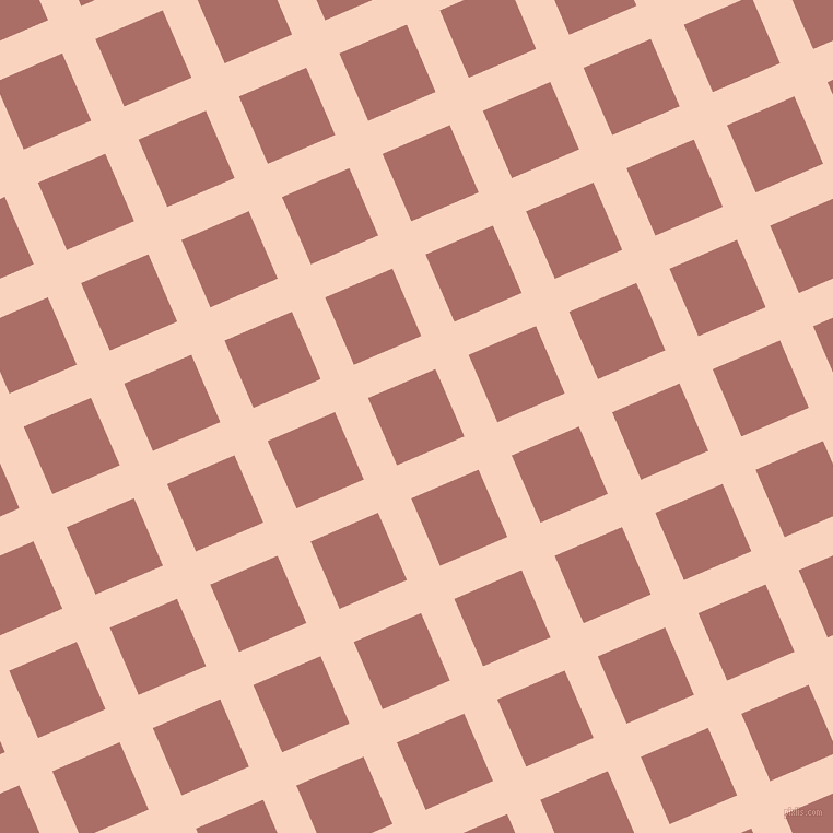 23/113 degree angle diagonal checkered chequered lines, 33 pixel line width, 67 pixel square size, Tuft Bush and Coral Tree plaid checkered seamless tileable