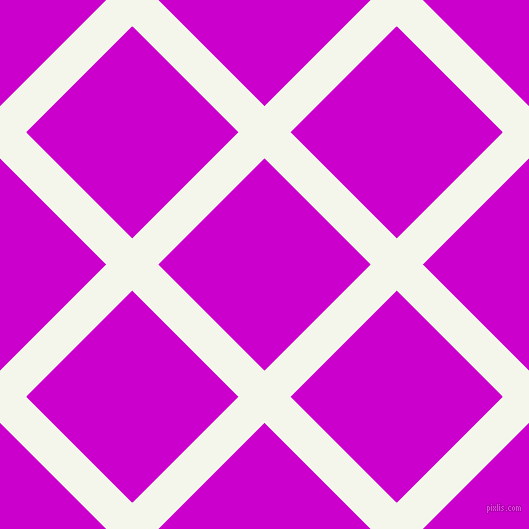 45/135 degree angle diagonal checkered chequered lines, 37 pixel line width, 150 pixel square size, Twilight Blue and Deep Magenta plaid checkered seamless tileable