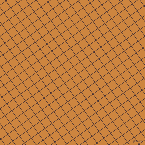 36/126 degree angle diagonal checkered chequered lines, 2 pixel lines width, 32 pixel square sizeVan Cleef and Peru plaid checkered seamless tileable