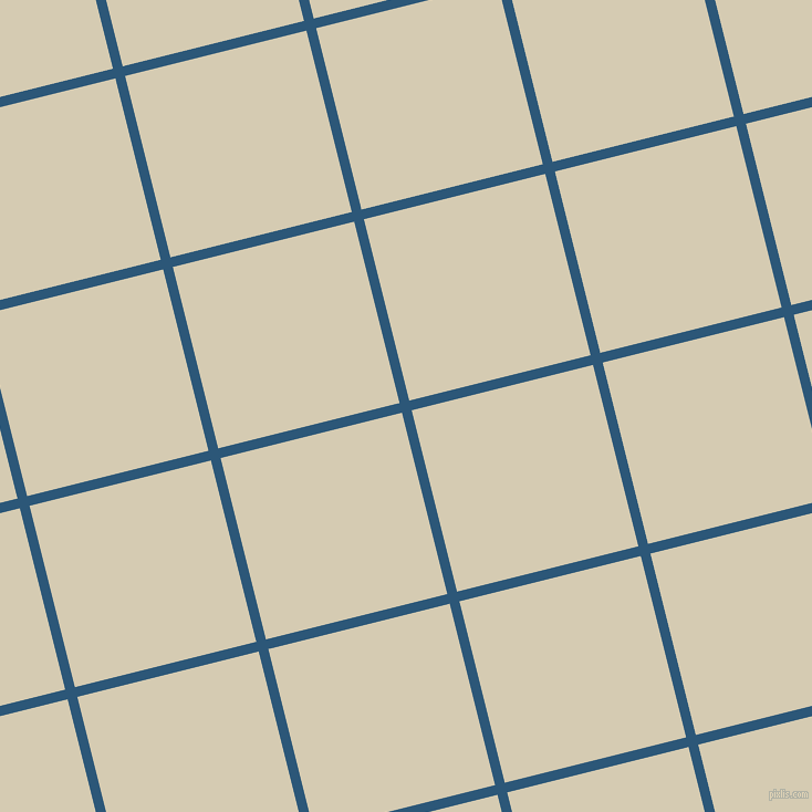 14/104 degree angle diagonal checkered chequered lines, 9 pixel line width, 169 pixel square sizeVenice Blue and Aths Special plaid checkered seamless tileable