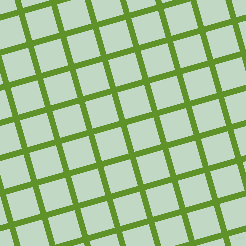 16/106 degree angle diagonal checkered chequered lines, 20 pixel lines width, 94 pixel square size, Vida Loca and Edgewater plaid checkered seamless tileable