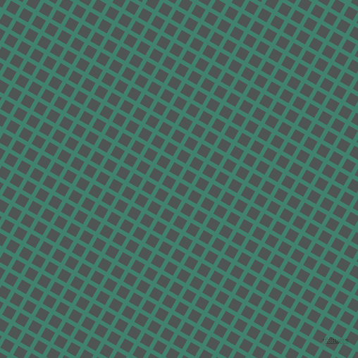 60/150 degree angle diagonal checkered chequered lines, 6 pixel line width, 15 pixel square sizeViridian and Cape Cod plaid checkered seamless tileable