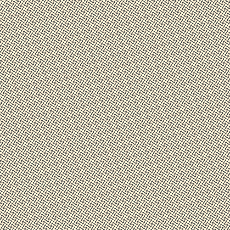 16/106 degree angle diagonal checkered chequered lines, 1 pixel line width, 5 pixel square size, Vulcan and Varden plaid checkered seamless tileable