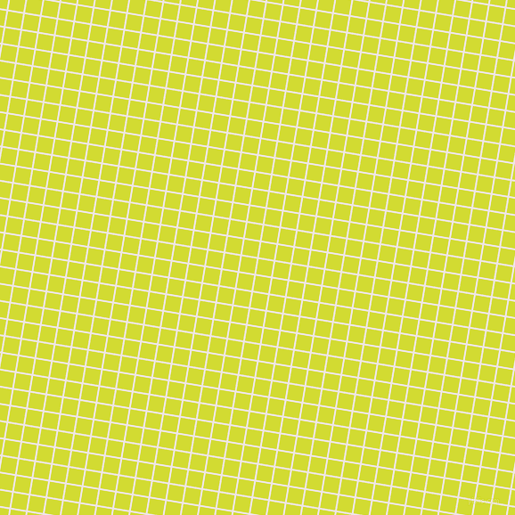 81/171 degree angle diagonal checkered chequered lines, 2 pixel lines width, 17 pixel square size, Whisper and Bitter Lemon plaid checkered seamless tileable