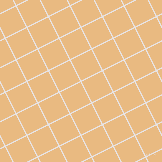 27/117 degree angle diagonal checkered chequered lines, 4 pixel lines width, 78 pixel square size, White Lilac and Corvette plaid checkered seamless tileable