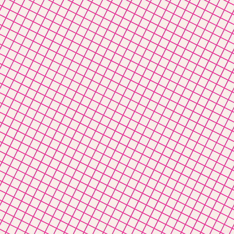 wild strawberry and rose white plaid checkered seamless tileable 235nvm. Black Bedroom Furniture Sets. Home Design Ideas