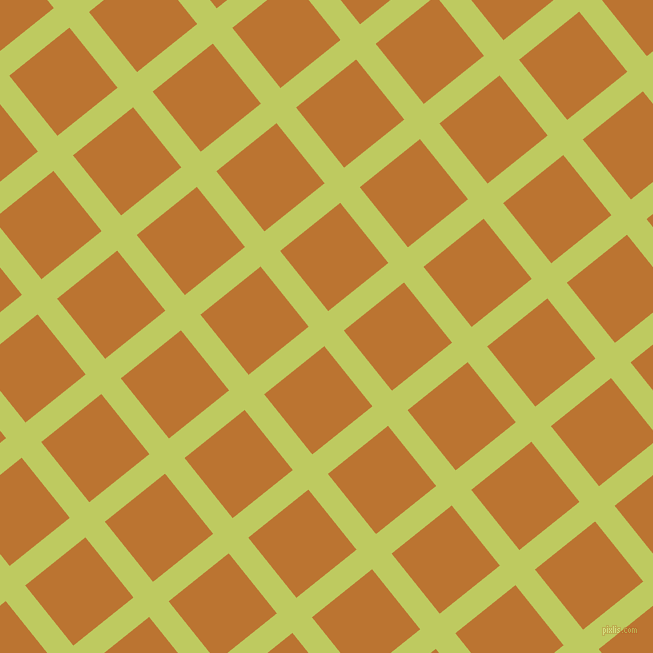39/129 degree angle diagonal checkered chequered lines, 25 pixel lines width, 77 pixel square size, Wild Willow and Meteor plaid checkered seamless tileable