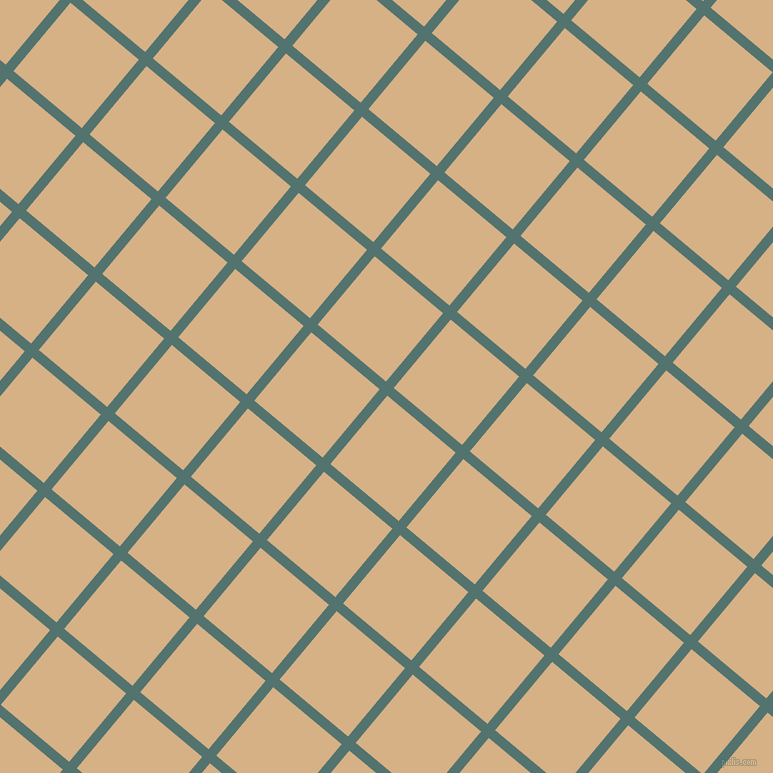 50/140 degree angle diagonal checkered chequered lines, 10 pixel lines width, 89 pixel square sizeWilliam and Calico plaid checkered seamless tileable
