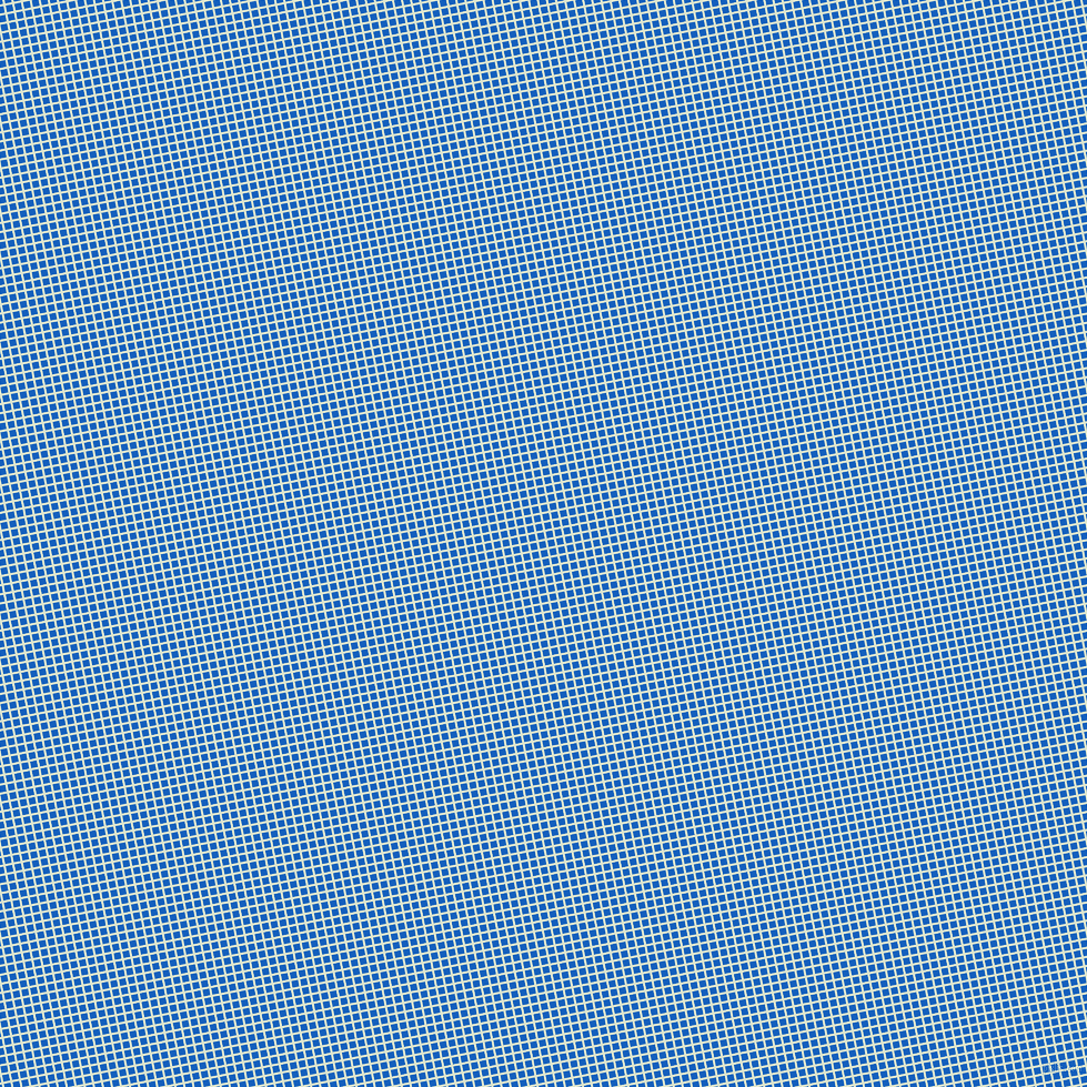 11/101 degree angle diagonal checkered chequered lines, 2 pixel lines width, 6 pixel square size, Willow Brook and Denim plaid checkered seamless tileable