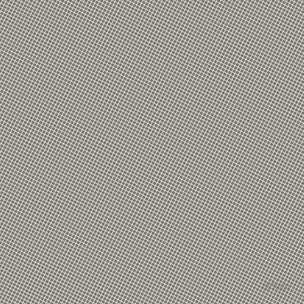63/153 degree angle diagonal checkered chequered lines, 1 pixel line width, 4 pixel square size, Willow Brook and Empress plaid checkered seamless tileable
