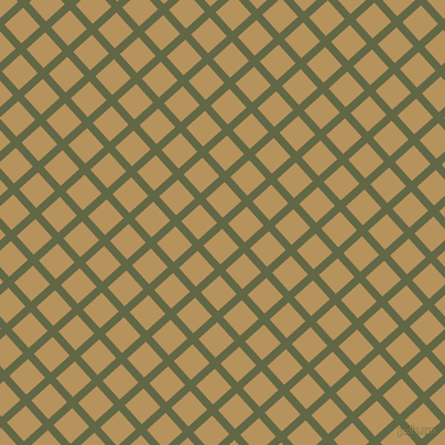 42/132 degree angle diagonal checkered chequered lines, 7 pixel line width, 23 pixel square size, Woodland and Barley Corn plaid checkered seamless tileable