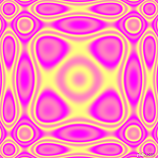 , Magenta and Witch Haze plasma wave seamless tileable