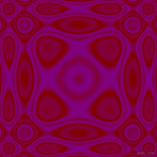 , Maroon and Purple plasma wave seamless tileable