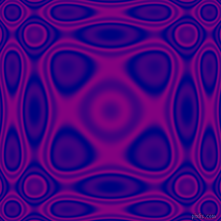 Navy and Purple plasma wave seamless tileable
