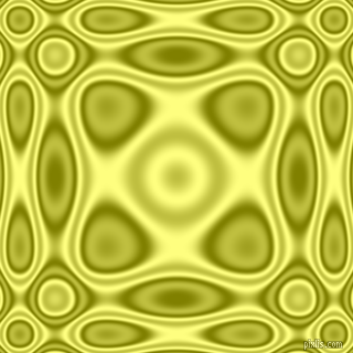 , Olive and Witch Haze plasma wave seamless tileable