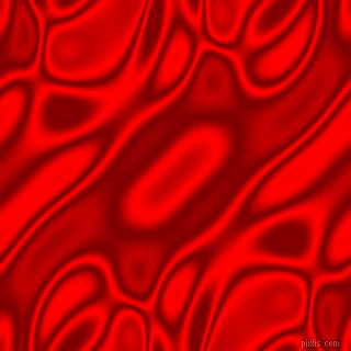 Maroon and Red plasma waves seamless tileable