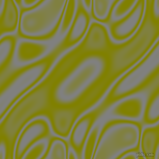 , Olive and Grey plasma waves seamless tileable