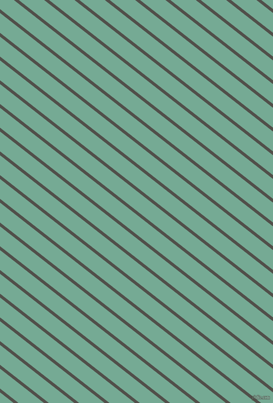 142 degree angle lines stripes, 6 pixel line width, 31 pixel line spacing, stripes and lines seamless tileable