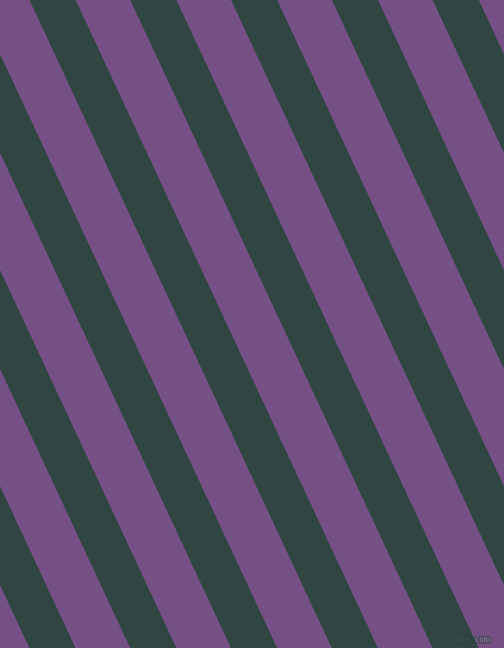 115 degree angle lines stripes, 38 pixel line width, 45 pixel line spacing, stripes and lines seamless tileable