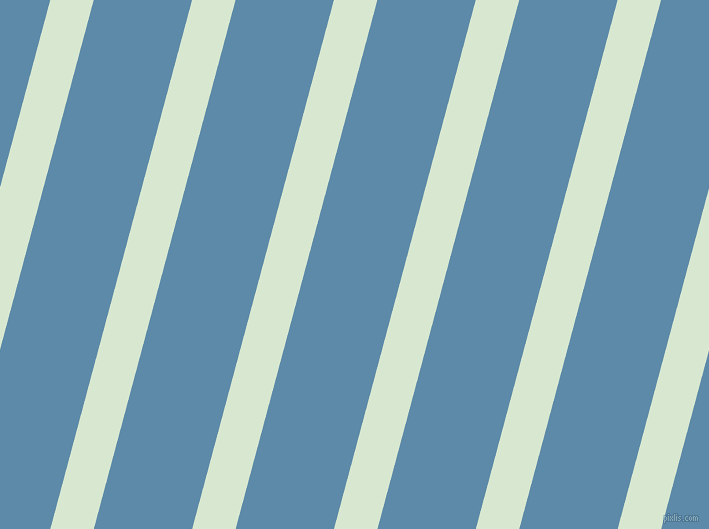 75 degree angle lines stripes, 42 pixel line width, 95 pixel line spacing, stripes and lines seamless tileable