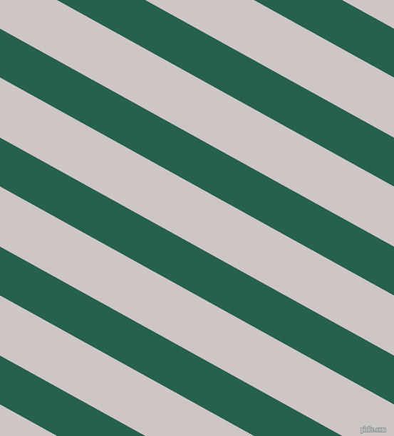 151 degree angle lines stripes, 60 pixel line width, 74 pixel line spacing, stripes and lines seamless tileable