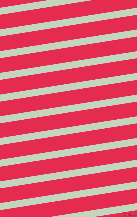 9 degree angle lines stripes, 24 pixel line width, 50 pixel line spacing, stripes and lines seamless tileable