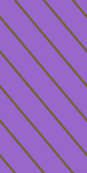 130 degree angle lines stripes, 10 pixel line width, 82 pixel line spacing, stripes and lines seamless tileable